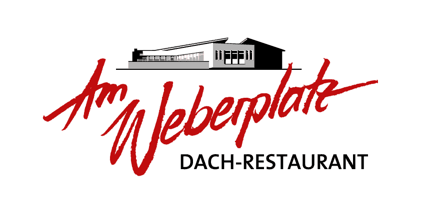 Restaurant Am Weberplatz