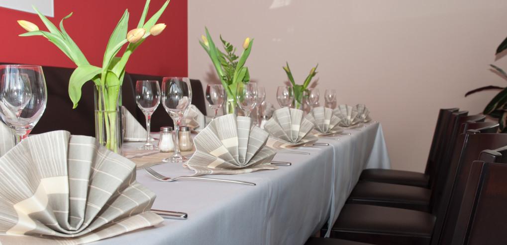 restaurant_DSC8226